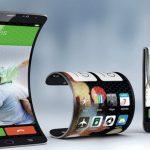 samsung-foldable-phone