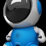 ADATA robot