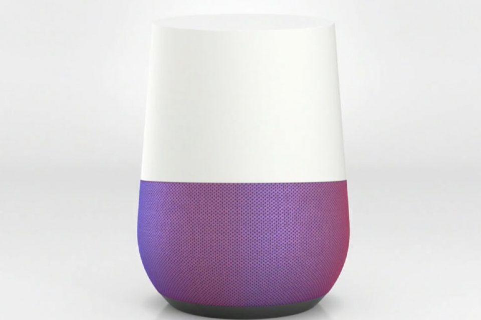 Google Home ще получи нови функции и възможности
