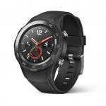 Huawei Watch 2 (1)