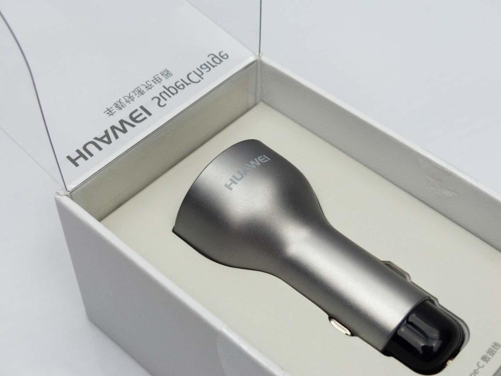 Huawei_car_supercharger