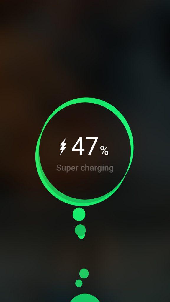 Huawei_supercharging_screen