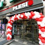 Plesio_Photo 1