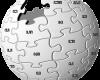 Wikipedia спира платформата за безплатен достъп Zero