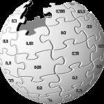 Wikipedia-logo-jawa
