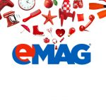 eMag marketplace ecosystem