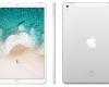 Появиха се снимки на новите Apple iPad
