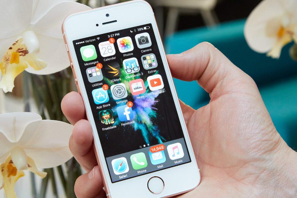 Юбилейният iPhone може да се окаже прекалено скъп за това, което ще предлага