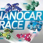nanocar-race