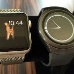 samsung-gear-s2-vs-apple-watch