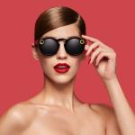 snap-glasses