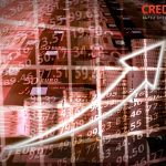 Депозити кредити и лихви в България