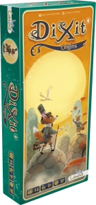 DIXIT_ORIGINS_ML_BOX3D2