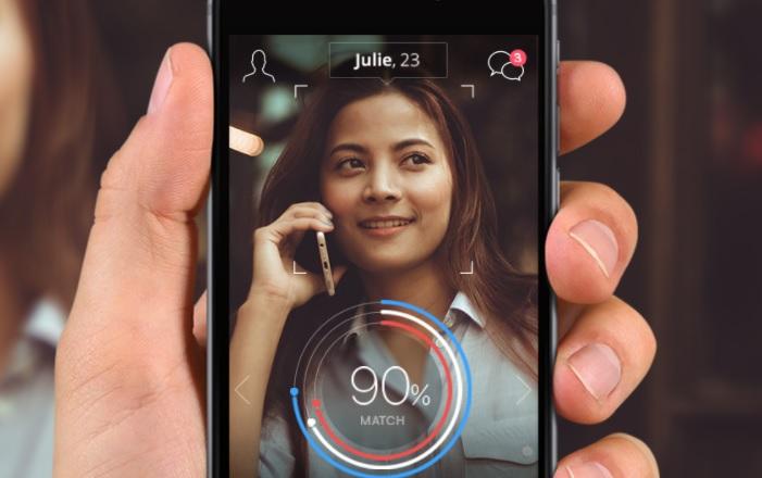 Відеосекс на мобільний