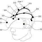 Gear-vr-patent-head-rec-1