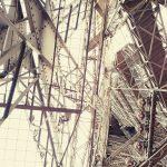 Mikael Buck, Eiffel Tower, Sony Xperia XZ (4)