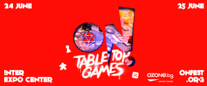 ON!Tabletop_visual