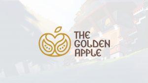 TheGoldenApple_Cover