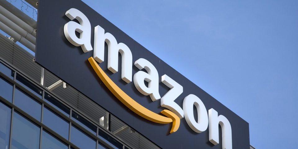Amazon отваря първия си магазин без касиери и опашки