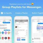 groupplaylist-withmessenger