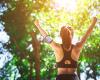 По-здраво тяло = по-щастлив живот