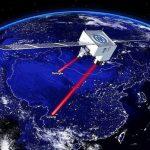 quantum-satellite