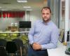 Радослав Делчев от Green Corp.: Градското земеделие се развива все повече