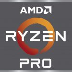 1712666-A_RYZENPRO_FAMILY_BADGE.png
