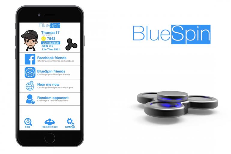 BlueSpin-4-770x513