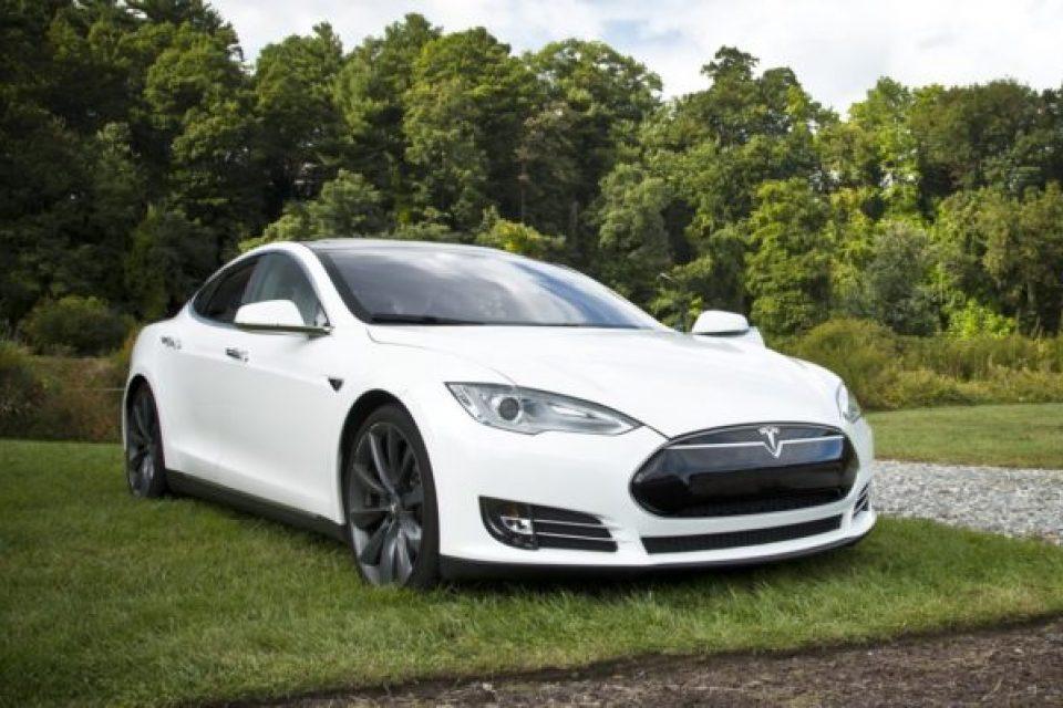 САЩ иска да прекрати субсидиите за електромобили и източници на възобновяема енергия