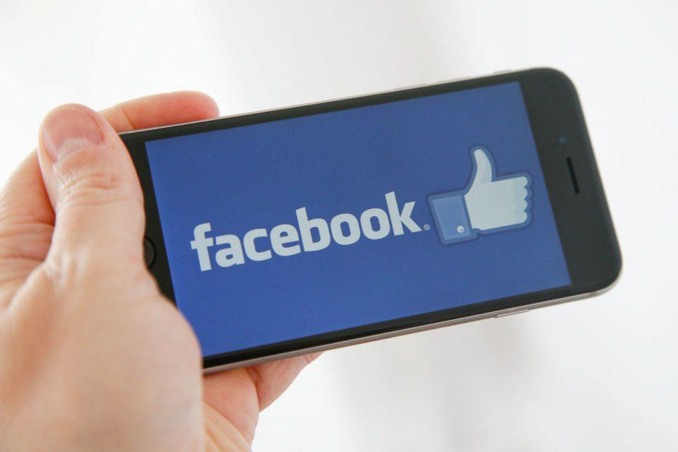 Facebook GlobalCoin ще има подкрепата на PayPal, Visa, Mastercard