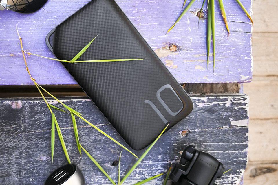 """Huawei започва лятна кампания """"Стартирай лятото"""" със специална оферта към потребителите"""
