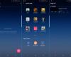 Новото приложение на Samsung позволява стриймване на екрана на устройството в социалните мрежи