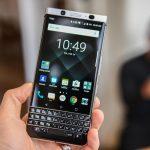 blackberry-key-one