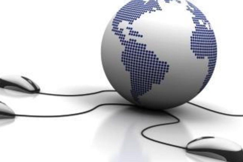 Правителството планира електронни услуги в мисиите зад граници