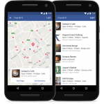 find-wi-fi-android-facebook