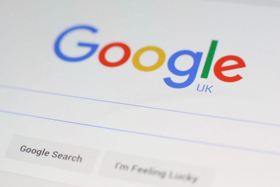Google планира да придобие компанията за облачни технологии Alooma