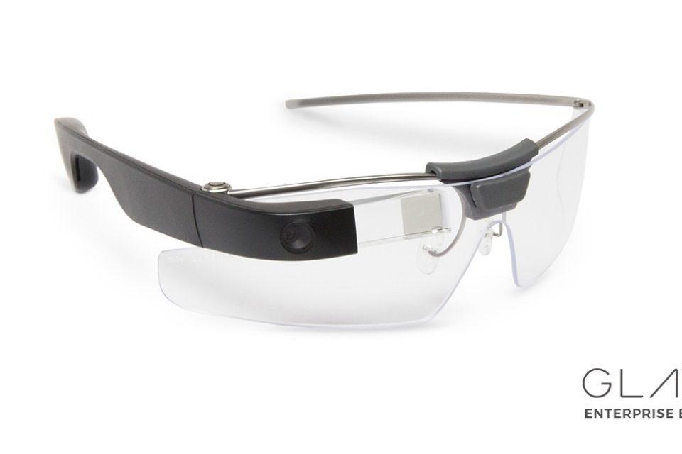 Смарт-очилата Google Glass се завръщат