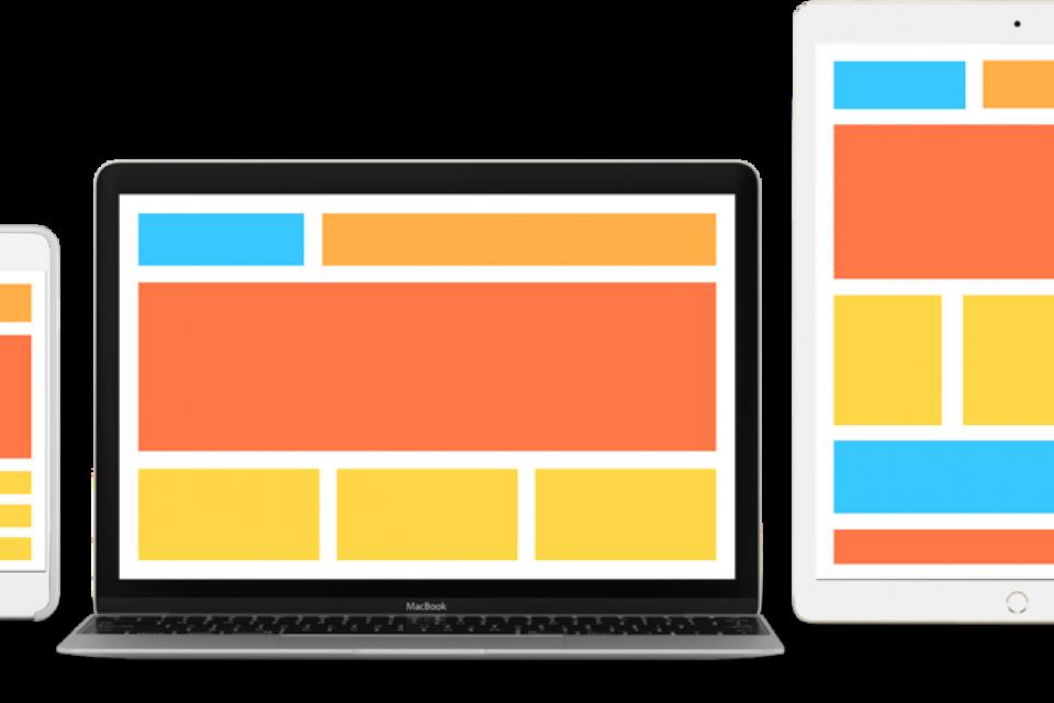 Грайнд Уеб Студио създаде първата българска безплатна платформа за изработка на уебсайтове