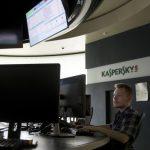 kaspersky-lab1