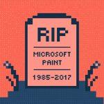 microsoft-paint-rip