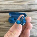 samsung_gear_iconx_earbud