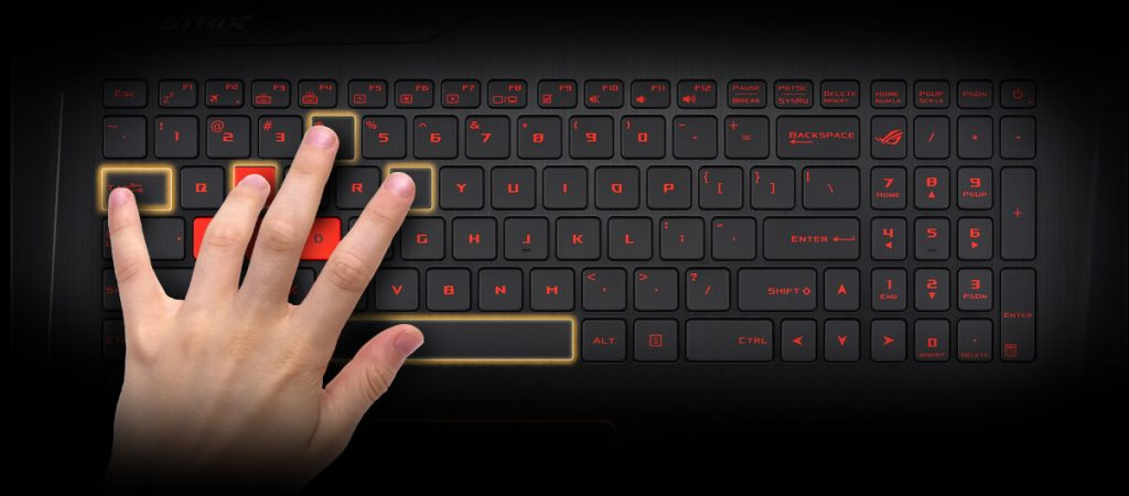 tastatura-prilagodljivost