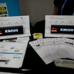 tech expo