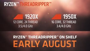 8263_01_amd-hits-intel-hurts-ryzen-threadripper