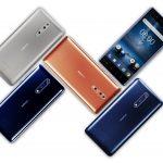 Nokia-8-Family