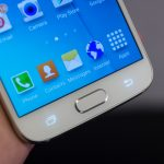 Samsung Inernet