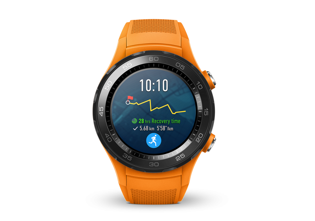 Watch 2-general-angles-sports-orange-front