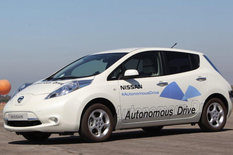 Монтират 15 нови заядни за автомобили в началото на 2018 г.