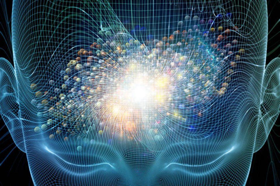 Изкуствен интелект ще следи за фалшиви домейни